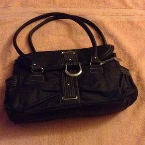 Handbags - Brown Purse
